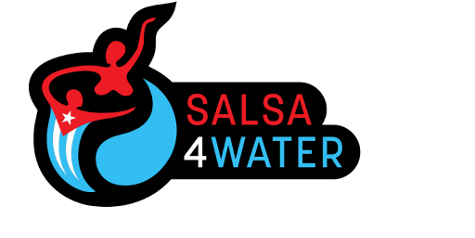 Salsa4Water Berlin