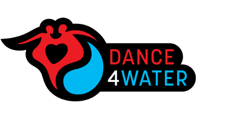Dance4Water_menu