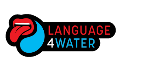 Language4Water Berlin
