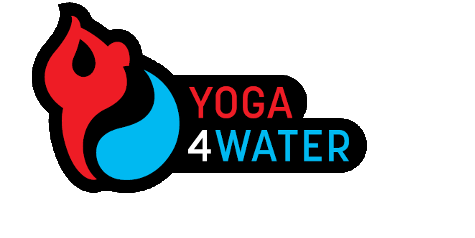 Yoga4Water Manchester