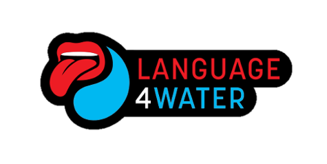 Language4Water_menu