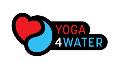 Yoga4Water_menu